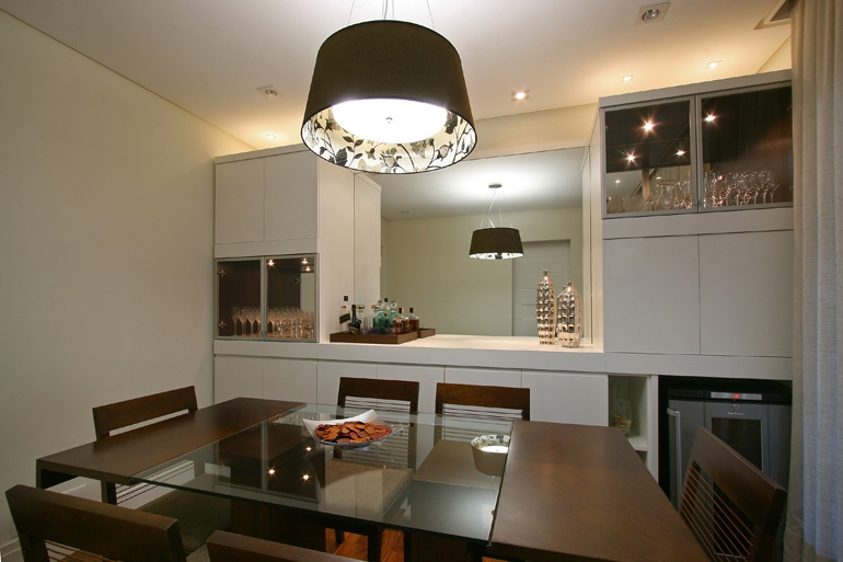 Apartamento Pinheiros - Karina Korn