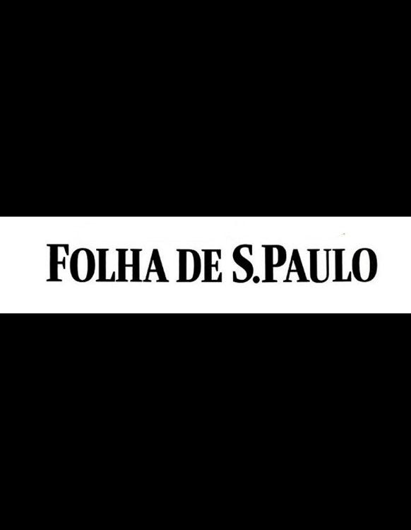 Revista São Paulo - Folha SP